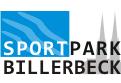 Logo_Sportpark
