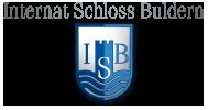 logo-buldern
