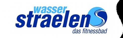 wasserstraelen-logo